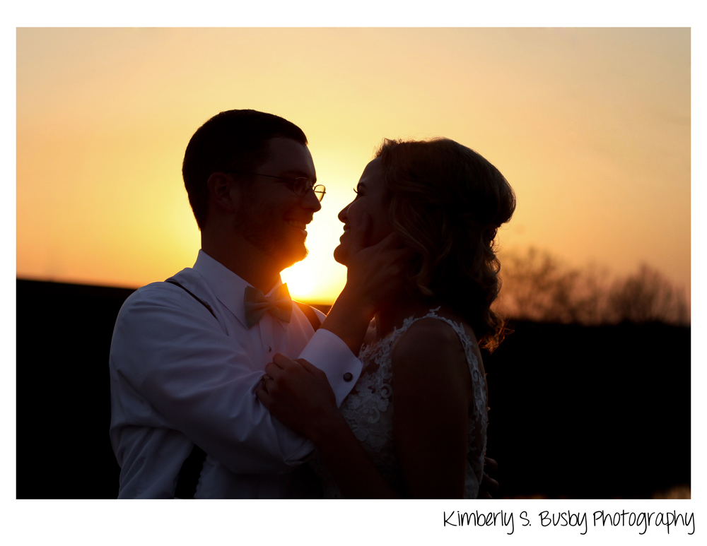 enterprisemillwedding01