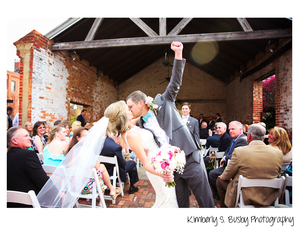 enterprisemillwedding10