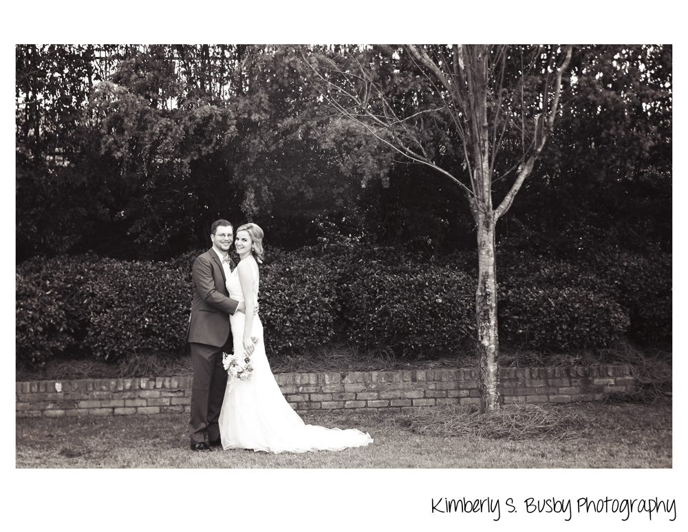 enterprisemillwedding12