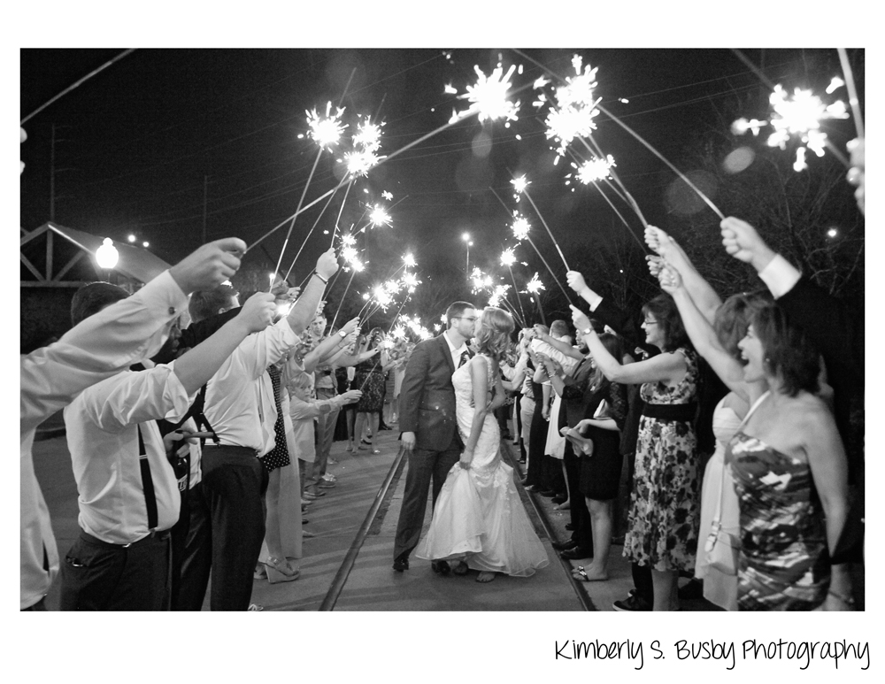 enterprisemillwedding14