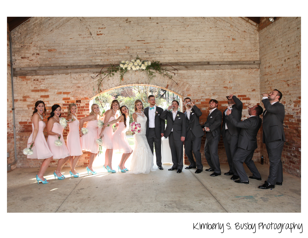 enterprisemillwedding16